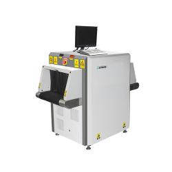 Ei-5030c Röntgenstrahl-Gepäck-Inspektion-Gerät für Handbeutel