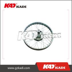Kadi-Motorrad-Ersatzteil-Aluminiumrad für Ybr125/Cg125/Cg150