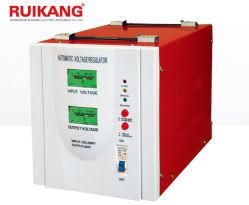 Spannungskonstanthalter des einphasig-5000W