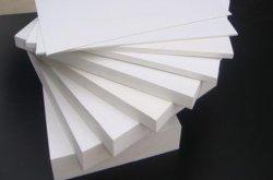 CPE aditivos plásticos de policloreto de vinilo clorado