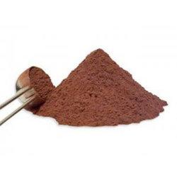 (우수한) 알칼리화된 코코아 가루