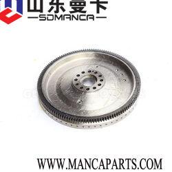حدافة الشاحنة الفاو مجموعة 1005120-73D Xichai × طول 6 dm2 أجزاء المحرك