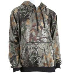 China-direkte Fabrik Hoodies u. Sweatshirt für Männer