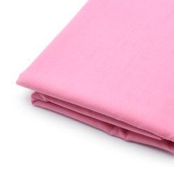 Tc 45*45 133*72 80% 20% Embolsando tecidos para jeans e Brim