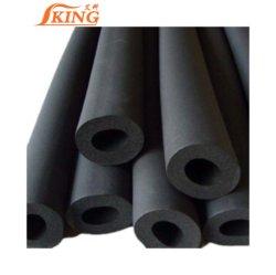 Isoflex Gummischaumgummi-Kupfer-Rohr-Isolierung