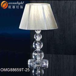高品質水晶表の照明(OT242)