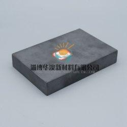 O carboneto de silício/Sic Composição em minerais e metalurgia