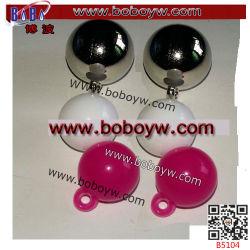 China Yiwu Aniversário de Natal do Mercado Novo Produto OEM Itens de terceiros decoração Férias Agent (B5104)