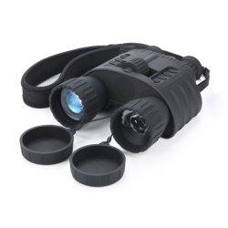 """Bestguarder 4-20x50 Jumelles de vision de nuit Numérique 350m de portée la prise de photo 5MP & 720p en vidéo avec écran LCD TFT 1,5"""""""