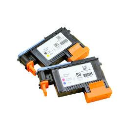 Cabezal de impresión para HP88 Cabezal de impresión de cartucho de tinta HP-88.