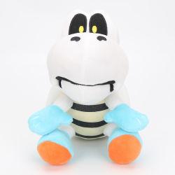 Peluche peluche suave 15cm Baby Toy nuevo animal tortuga
