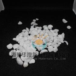 Нейтральное положение колодок материал глинозема индукционные печи огнеупорные материалы