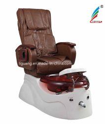 Usine de pétrissage de dossier de promotion de gros pieds Massage SPA Massage