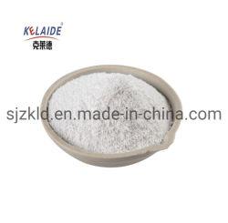 Rdp/van Vae Redispersible het Poeder van het Polymeer voor het Additief van het Polymeer van het Beton/van het Cement