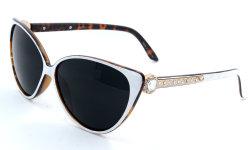 Populairste Wanmon Sunglasse (D0002)