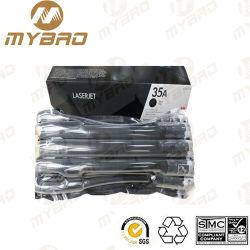Impressora Laserjet Toner CB435A/35A/CB436A/36um cartucho de toner para impressora HP
