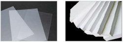 لوح صلب PVC Forex بحجم 12 مم من الفوم الأبيض