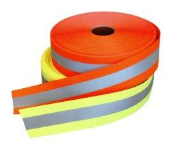 難燃性 En20471 反射テープ