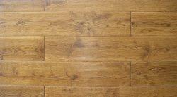 Pavimentazione afflitta del legno duro (pavimentazione del legno duro)