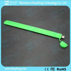 새로운 디자인 자석 팔찌 USB 펜 드라이브 (ZYF1260)
