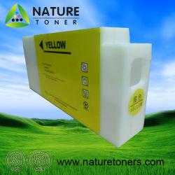 خرطوشة حبر متوافقة أو قابلة لإعادة الملء للاستخدام مع Epson Stylus PRO 9908 إبسون ستيلوس برو 7908 إبسون ستيلوس برو 7890
