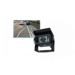 A Câmara à prova de câmera para visão traseira para caminhões de Câmara Automática de Ré