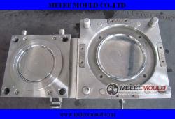얇은 플라스틱 벽 Mold IML Mold(melee mold-273)