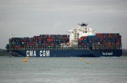 Expédition de fret maritime à Dublin/Lisbonne/Le Havre/Anvers/Le Havre/Rotterdam/Hamburg/Brême/COPENHAGUE/Aarhus/Oslo/helsinki/Constanta/Odessa