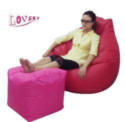 Saco de feijão Cadeira para sala de estar (BB103)