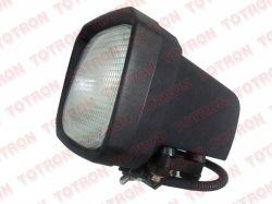 """숨겨지은 일 빛 또는 크세논 램프 5.5 """" 35W/55W 9-32V (T4600)"""
