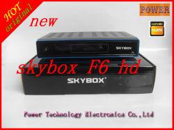 Novo Skybox F6 Set Top Box