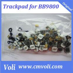 L'original pour Blackberry 9800 Trackpad