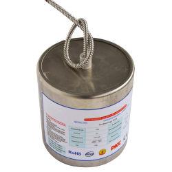 Afe-150ª extintor de incendios en aerosol (AFE-150ª)