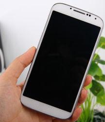 Ursprüngliches intelligentes Telefon des Marken-Mobiltelefon entsperrtes Handy-S4 I9500 I9505
