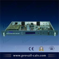 L'équipement CATV (amplificateur optique EDFA)