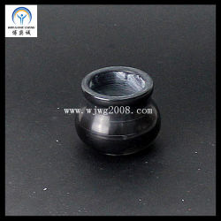 Bian Stone saigner Jar (C-4) de l'Acupuncture