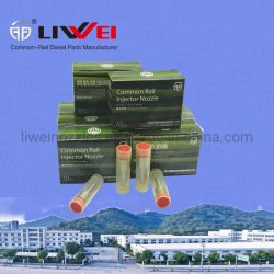 El combustible Diesel Denso Boquilla Dlla145P870 095000-560 Common Rail de boquilla para#/ 1465A041