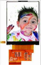 "TM028hbhg53, 2.8 "" Tianma 글로벌 전략 파트너에게서 TFT-LCD,"