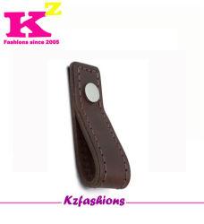 Alça em pele genuína Puxe (KZ10358)