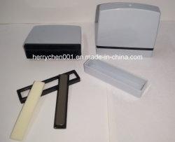 Hy0550 Flash Stamp com 4 mm de alta qualidade Flash Rubber