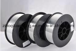 스테인리스 MIG 용접 전선 E308t1-1 1.2mm E308t1-1