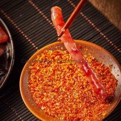 China la máxima calidad Multi-Shape de conservación de alimentos de vacío personalizadas con Logo salchichas