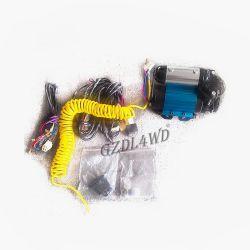 Rd135 Rd136 Hf cacifo de ar com 12V Compressor de ar para a Nissan Autopeças