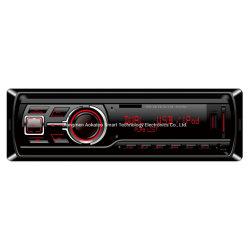 Pioneer Modelos Car Audio
