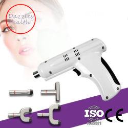 E0303 300n'activateur d'impulsion de la chiropratique Instrument de réglage