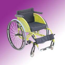 Loisirs & Sports Type chaise de roue (ME164)