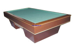 Karambolage-Tabelle Ct007