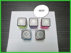 Мини-АС (JNT Bluetooth-M002)