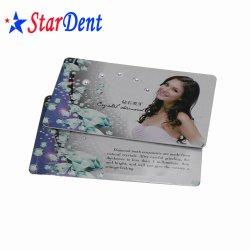 Мода зубов украшения ювелирных украшений Crystal Crystal Diamond зубов Crystal украшение