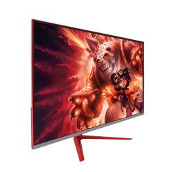 31.5 16:9 TFT LED des Zoll breite Monitor-Spiel-Bildschirmanzeige für Tischplattenaudiolautsprecher Eyoyo